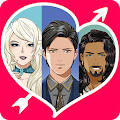 Lovestruck Choose Your Romance APK