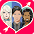 Lovestruck Choose Your Romance file APK for Gaming PC/PS3/PS4 Smart TV