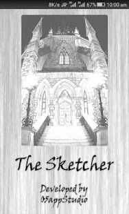 Download Sketcher Free
