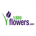 1-800-Flowers.com: Send Gifts icon