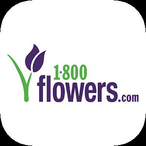 1-800-Çiçekler