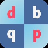Dyslexia Test & Tips™