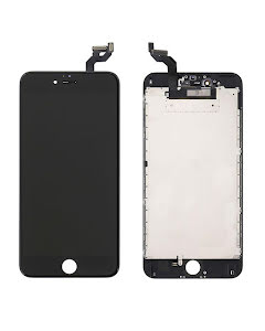 iPhone 6S Plus Display Original Black