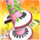 Helix Piano Titles