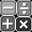 Floating Calculator Free apk