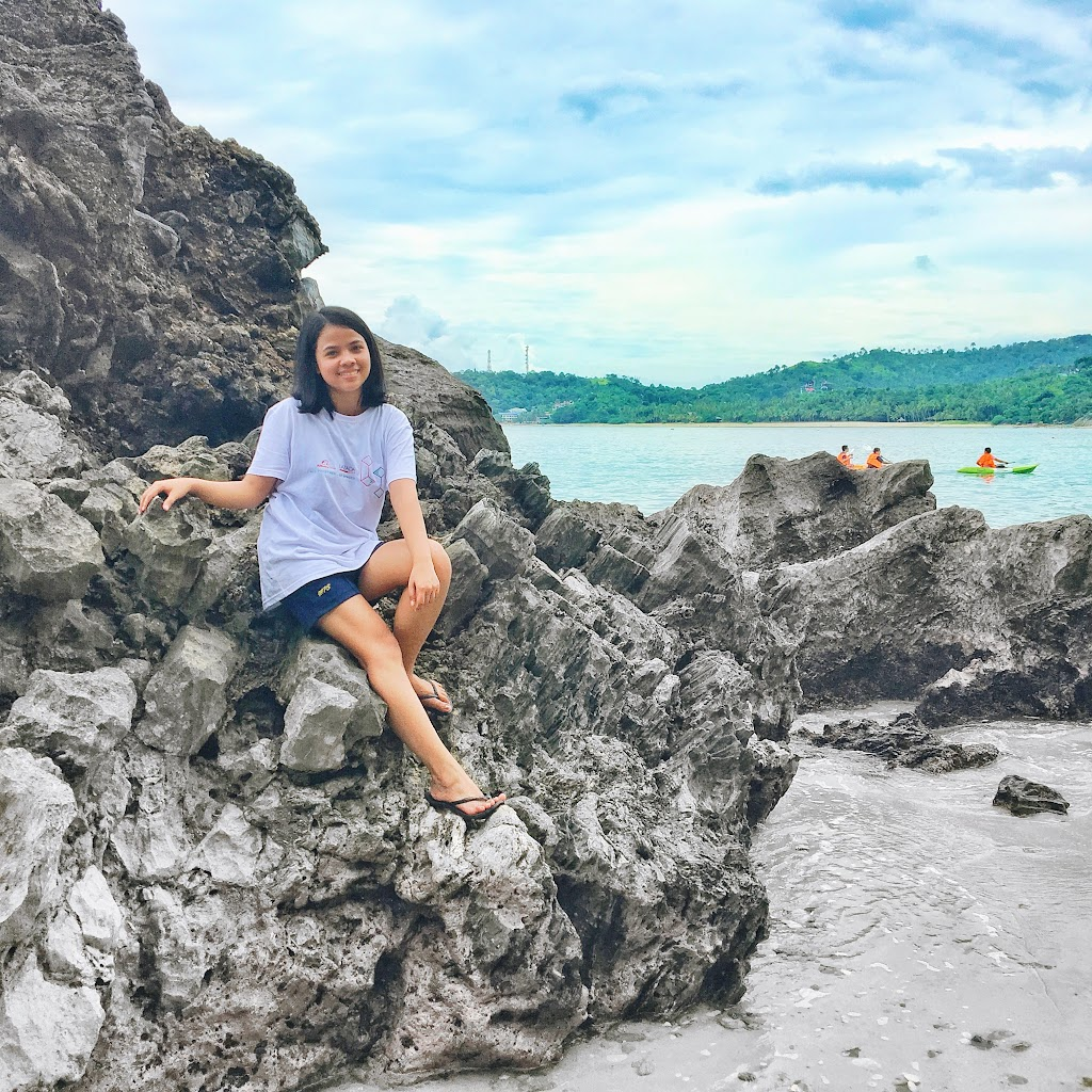 el canonero beach resort puerto galera oriental mindoro 3