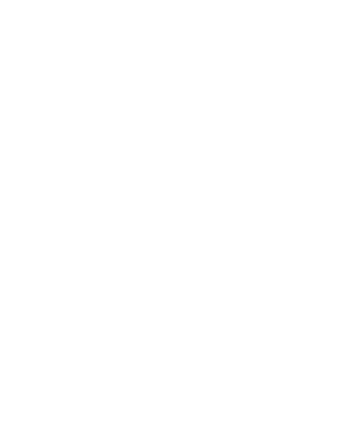 The Gates Apartments Homepage