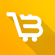 Bitplaza - Shopping With Bitcoin