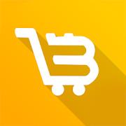 Bitplaza - Shopping With Bitcoin
