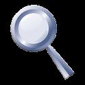 ADOL Monitoring icon