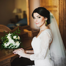 Wedding photographer Mariya Terekhova (Termary). Photo of 20.06.2016