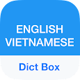 Vietnamese Dictionary & Translator - Từ Điển Dịch apk