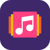 Tune Music Player