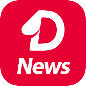 News Dog - India News APK Cracked Free Download   Cracked
