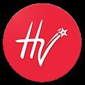 HireVue Pro