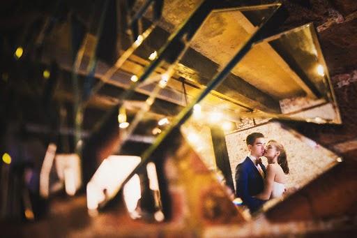 Wedding photographer Slava Semenov (ctapocta). Photo of 27.03.2015