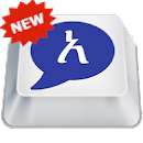 Agerigna Amharic Keyboard - የመጀመሪያው ነጻ የአማርኛ ኪቦርድ file APK Free for PC, smart TV Download