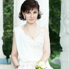 Wedding photographer Oksana Sorokina (OxanaSorokina). Photo of 01.07.2016