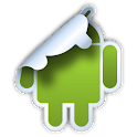 Desktop VisualizeR icon