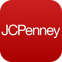 JCPenney 7.0.2