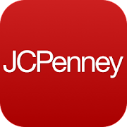 c42e2bdbeef9 JCPenney - Apps on Google Play