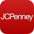 JCPenney APK