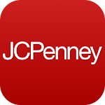 JCPenney 6.11