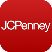 JCPenney: Online Shopping Deals, Rewards & Coupons