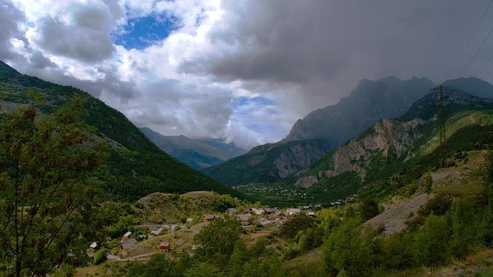 Alpi Francesi di mirco_gialdi_ph