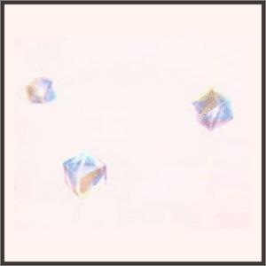メロディの結晶