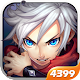 Storm Knight (game)