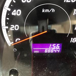 ハイエースバン TRH200V S-GL改 2010年式のカスタム事例画像 Makotin200さんの2018年09月12日14:38の投稿
