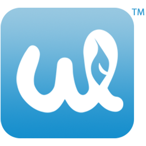 Waundry - Laundry Service