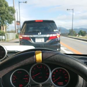 インプレッサ WRX STI GDB E型'04のカスタム事例画像 ひろさんさんの2019年09月25日12:11の投稿