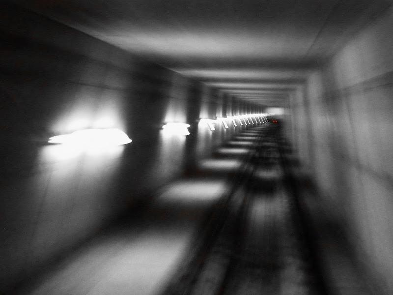 Hangar 18, gli alieni  di ©