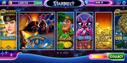 Casino Live Daga 999, 14 Walker Street, Lowell, Ma - Findglocal Slot Machine