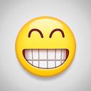Magic Emoji Lite