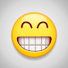 lite.magic.emoji.pho