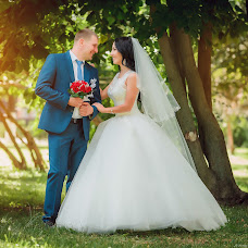 Wedding photographer Aleksey Efimov (alekseyefimov). Photo of 30.10.2014