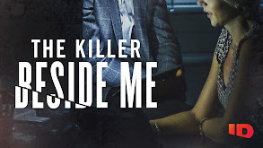Schooled in Murder thumbnail