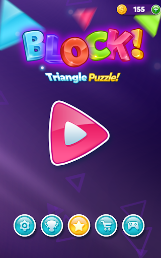 Block! Triangle puzzle: Tangram apktram screenshots 12