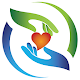 ServElder - Home HealthCare Services for PC Windows 10/8/7