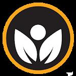 Worship Harvest Icon