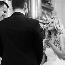 Wedding photographer Svetlana Turko (turkophoto). Photo of 11.09.2018