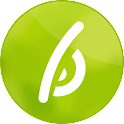 Wordi - learn foreign words icon