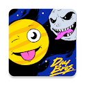 Crazy Comets icon