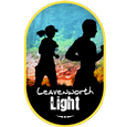 Logo of Leavenworth (fish ) Light
