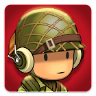 Pocket Platoons icon