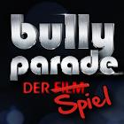Bullyparade - DER Spiel icon
