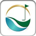 Door Creek Golf Course icon
